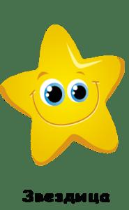 Група Звездица на детска градина 25 Изворче в град Банкя