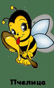 Група Пчелица на детска градина 25 Изворче в град Банкя