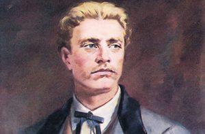 Програма по повод 145-та годишнина от обесването на Васил Левски