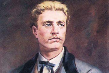 145 години от обесването на Васил Левски-специална програма в детска градина 25 Изворче в Банкя
