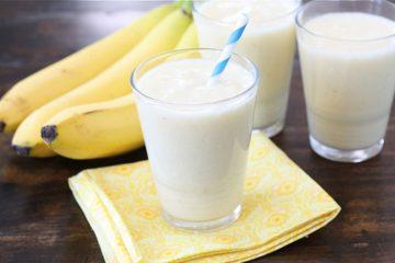 Заявител училищен плод и мляко, определен със закон в детска градина 25 Изворче, Банкя